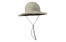 Outdoor Research Sunshower Sombrero cairn/khaki